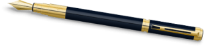 Home icon pen image
