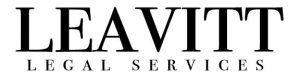 James Leavitt, Leavitt Legal Services, Bankruptcy Attorney Las Vegas, Tickets Las Vegas