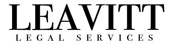 Leavitt Legal Services Las Vegas